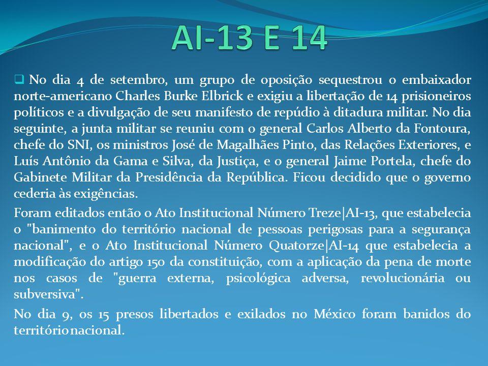 AI-13 E 14