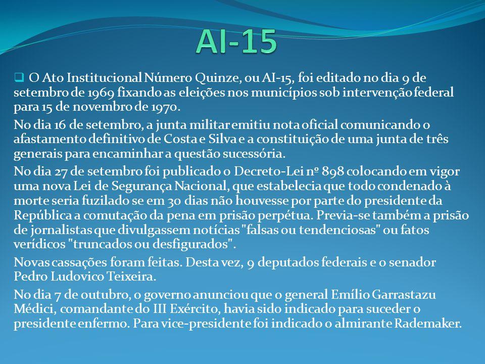 AI-15
