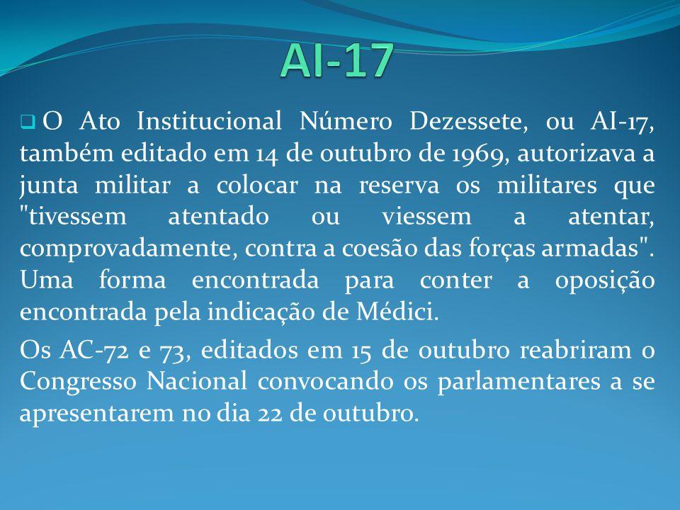 AI-17