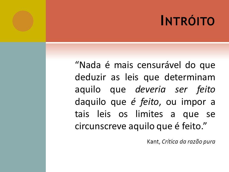 Intróito