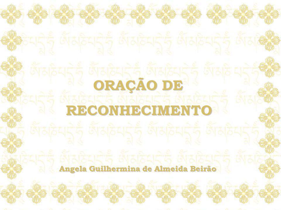 Angela Guilhermina de Almeida Beirão