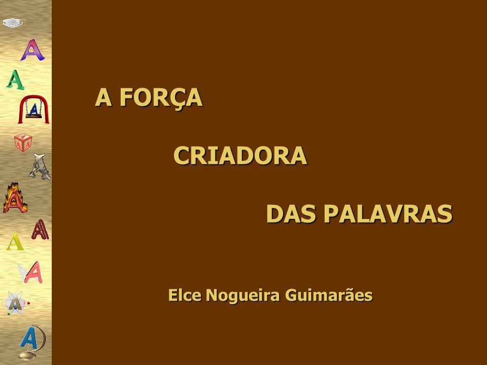 Elce Nogueira Guimarães