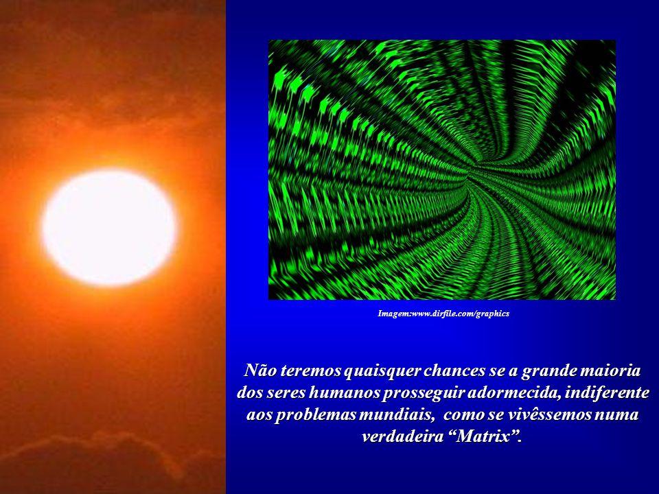 Imagem:www.dirfile.com/graphics