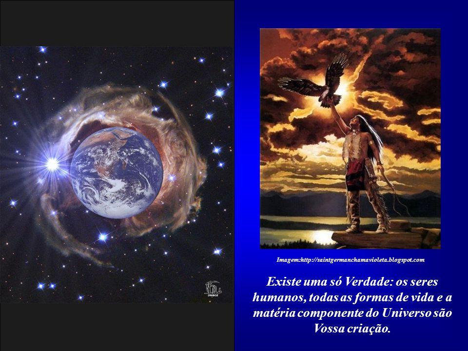 Imagem:http://saintgermanchamavioleta.blogspot.com