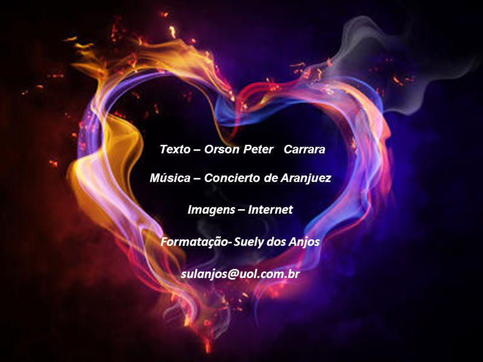 Imagens – Internet Formatação- Suely dos Anjos sulanjos@uol.com.br