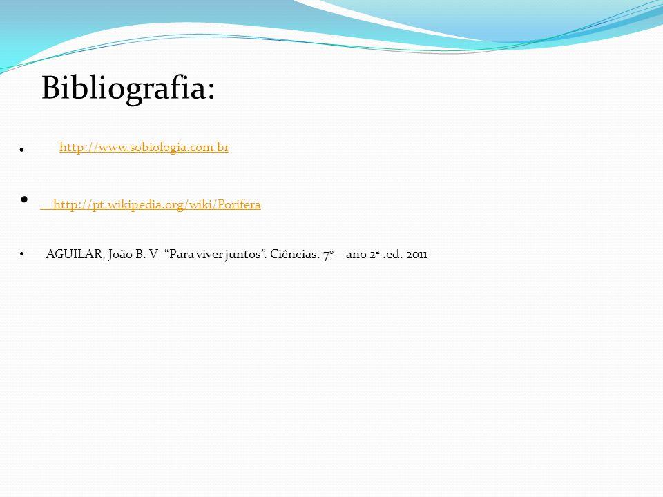 . http://www.sobiologia.com.br