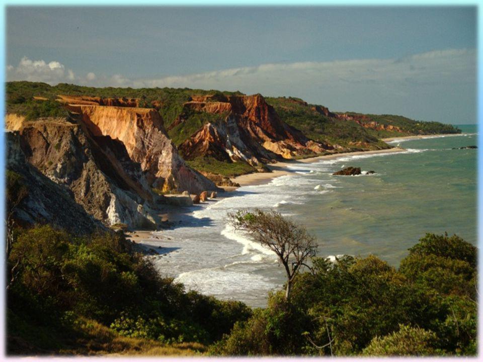 Objetivos dos POOC : Ordenamento dos diferentes usos e actividades especificas da orla costeira;