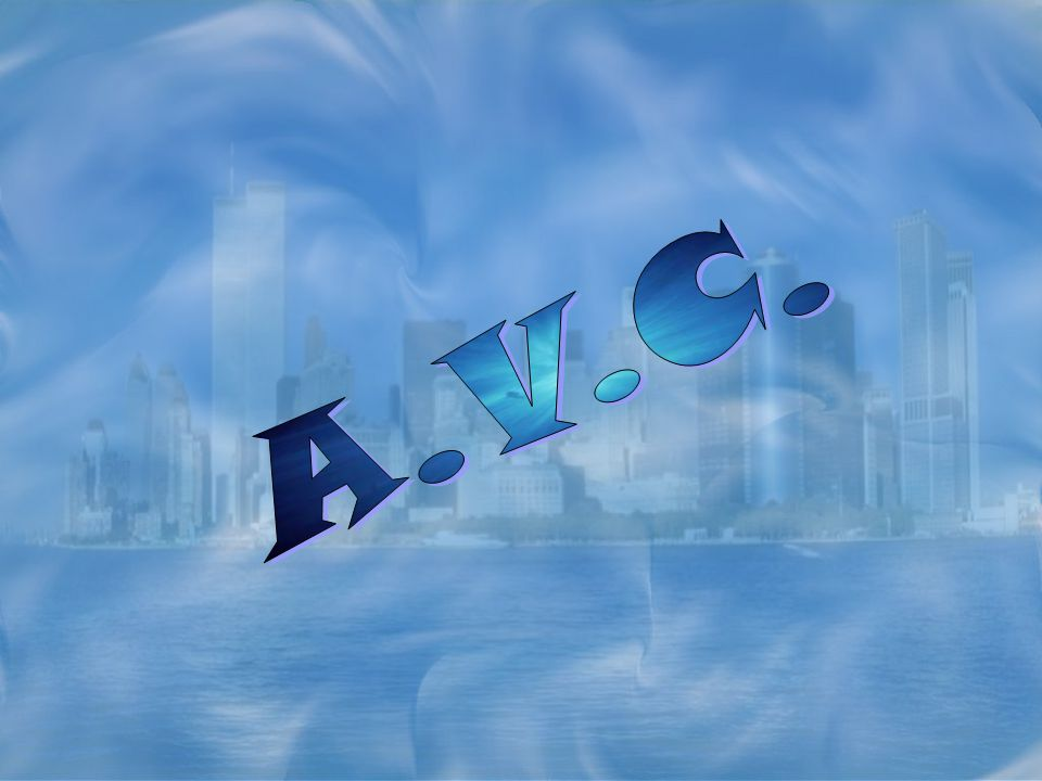 A.V.C.