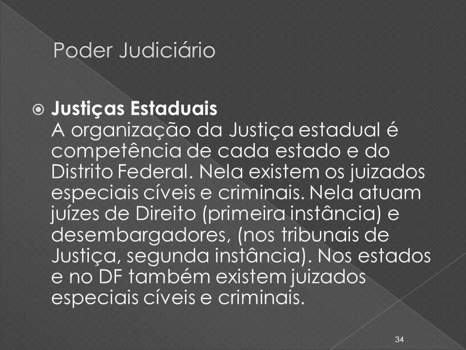 Poder Judiciário