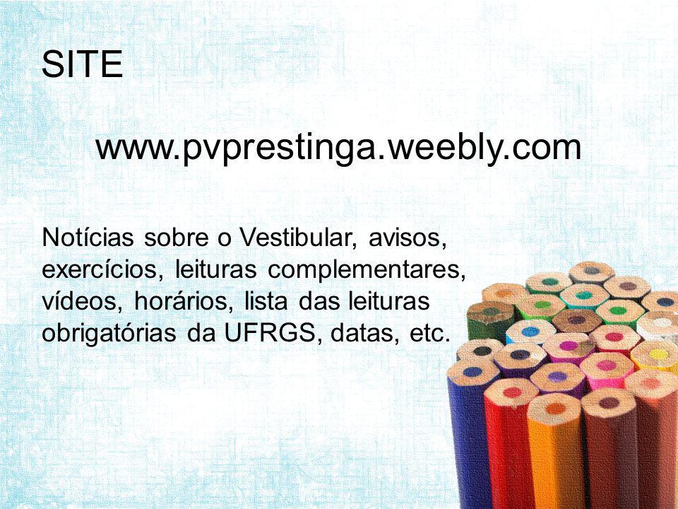 SITE www.pvprestinga.weebly.com