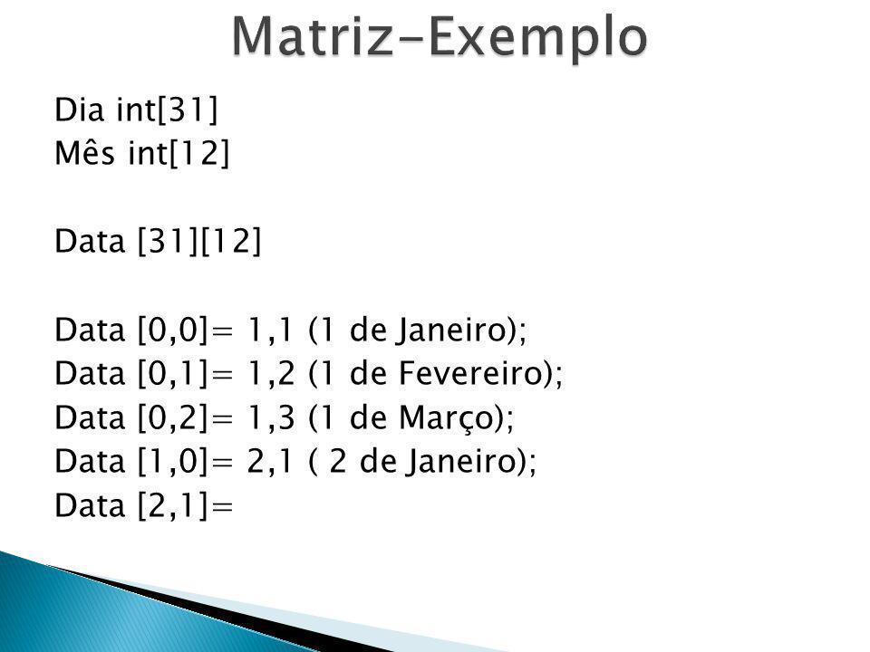 Matriz-Exemplo
