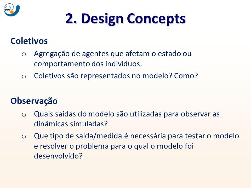 2. Design Concepts Coletivos Observação