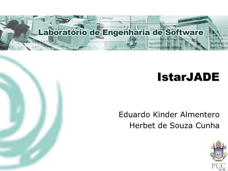 Eduardo Kinder Almentero Herbet de Souza Cunha