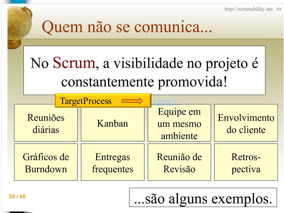 TargetProcess http://www.targetprocess.com/3/