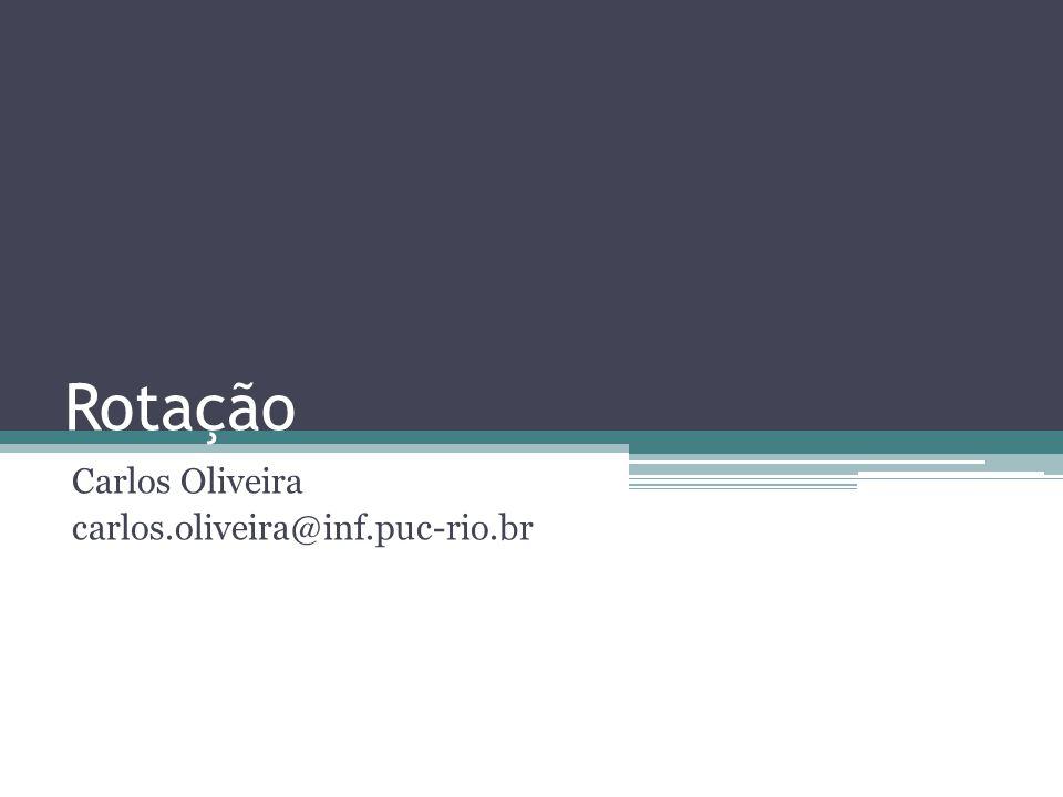 Carlos Oliveira carlos.oliveira@inf.puc-rio.br