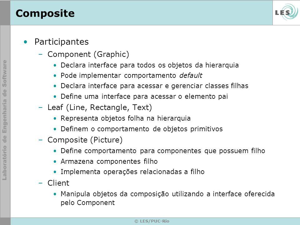 Composite Participantes Component (Graphic)