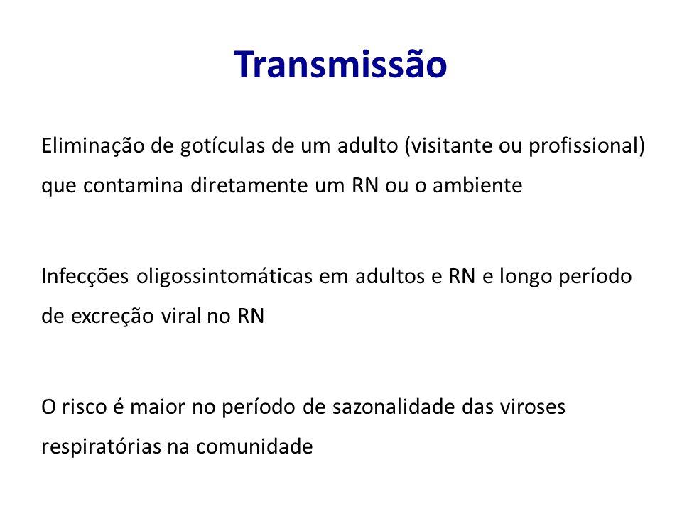 Transmissão