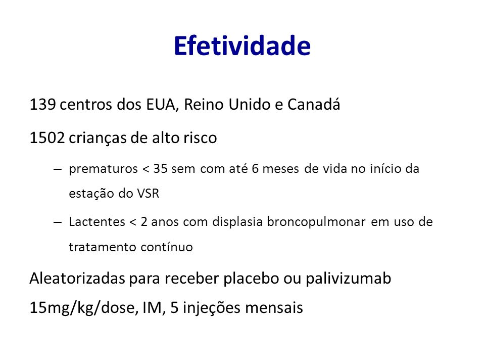 Efetividade 139 centros dos EUA, Reino Unido e Canadá