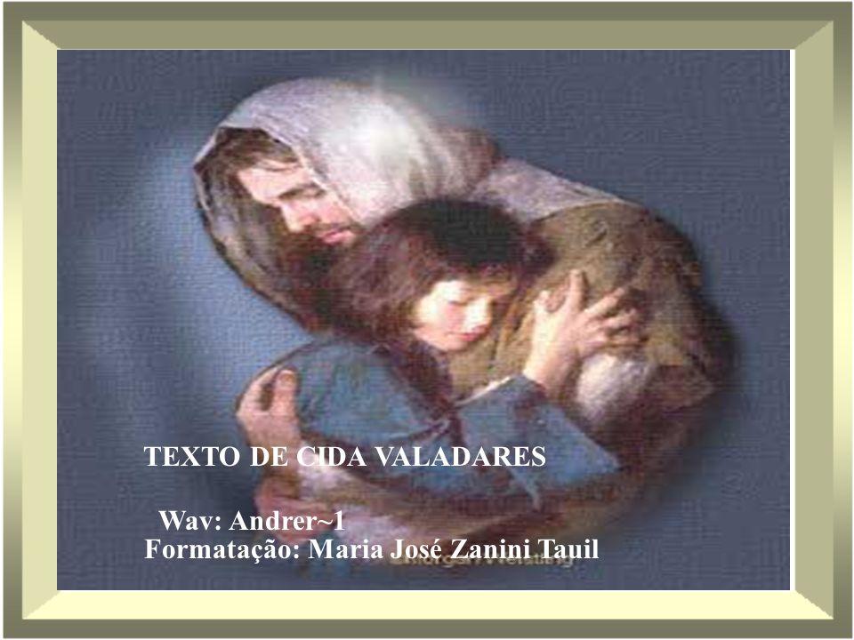 TEXTO DE CIDA VALADARES