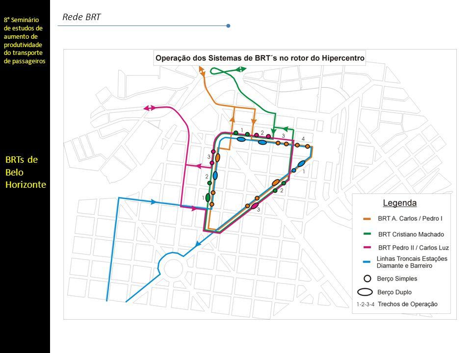 Rede BRT