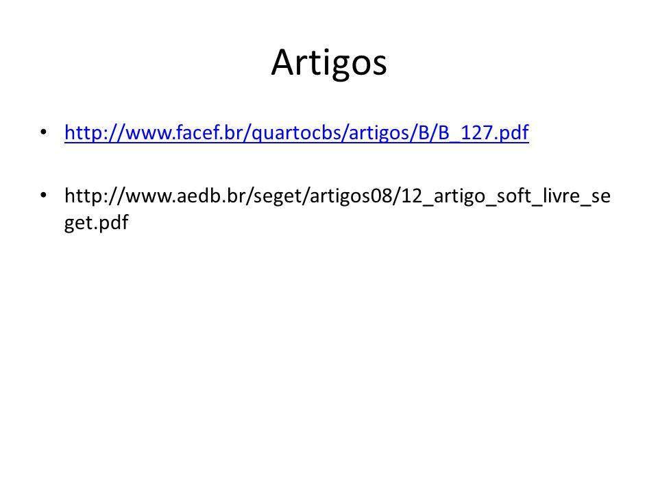 Artigos http://www.facef.br/quartocbs/artigos/B/B_127.pdf