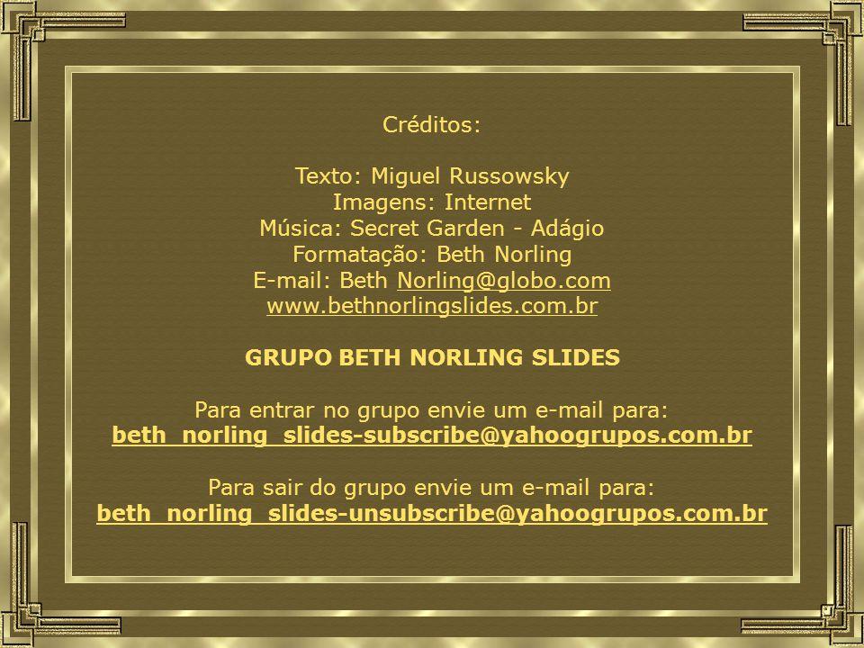 GRUPO BETH NORLING SLIDES