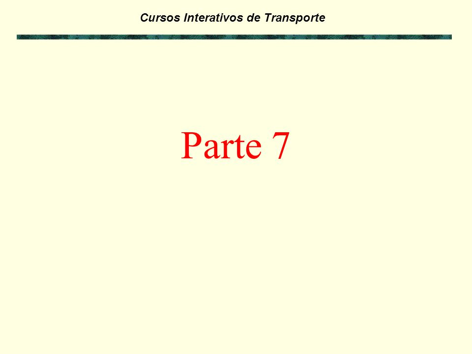 Parte 7