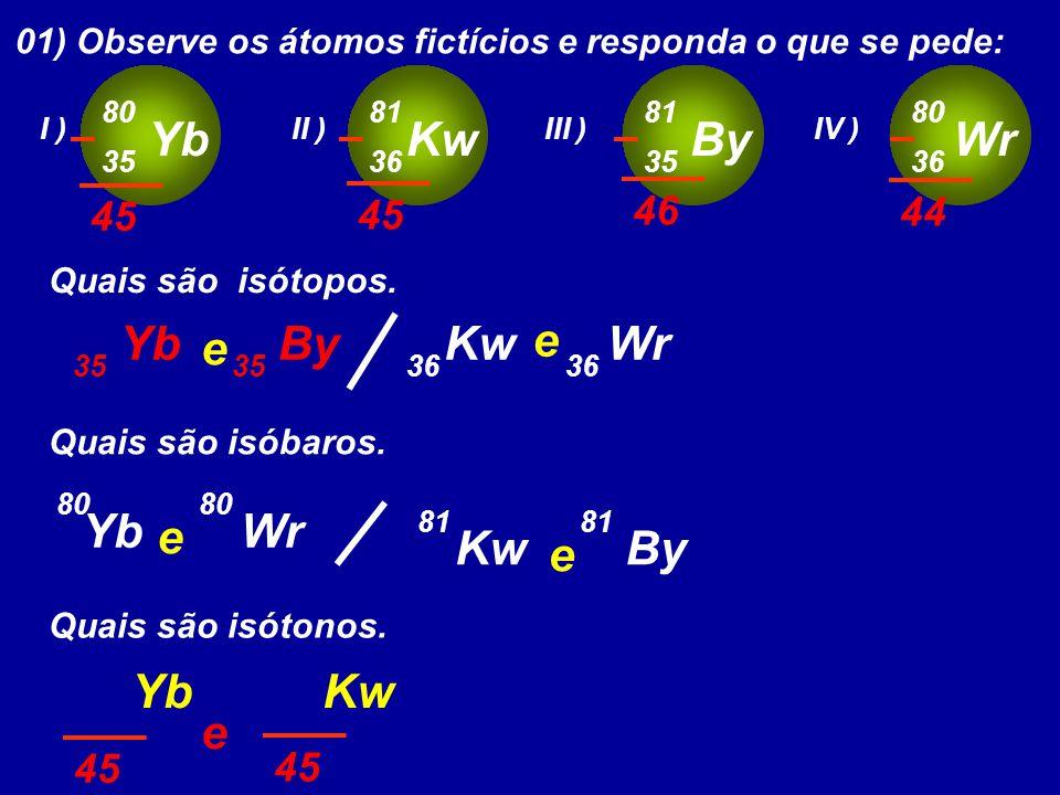 Yb Kw By Wr Yb e e By Kw Wr Yb e Wr Kw e By Yb Kw e