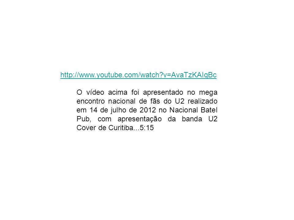 http://www.youtube.com/watch v=AvaTzKAIqBc