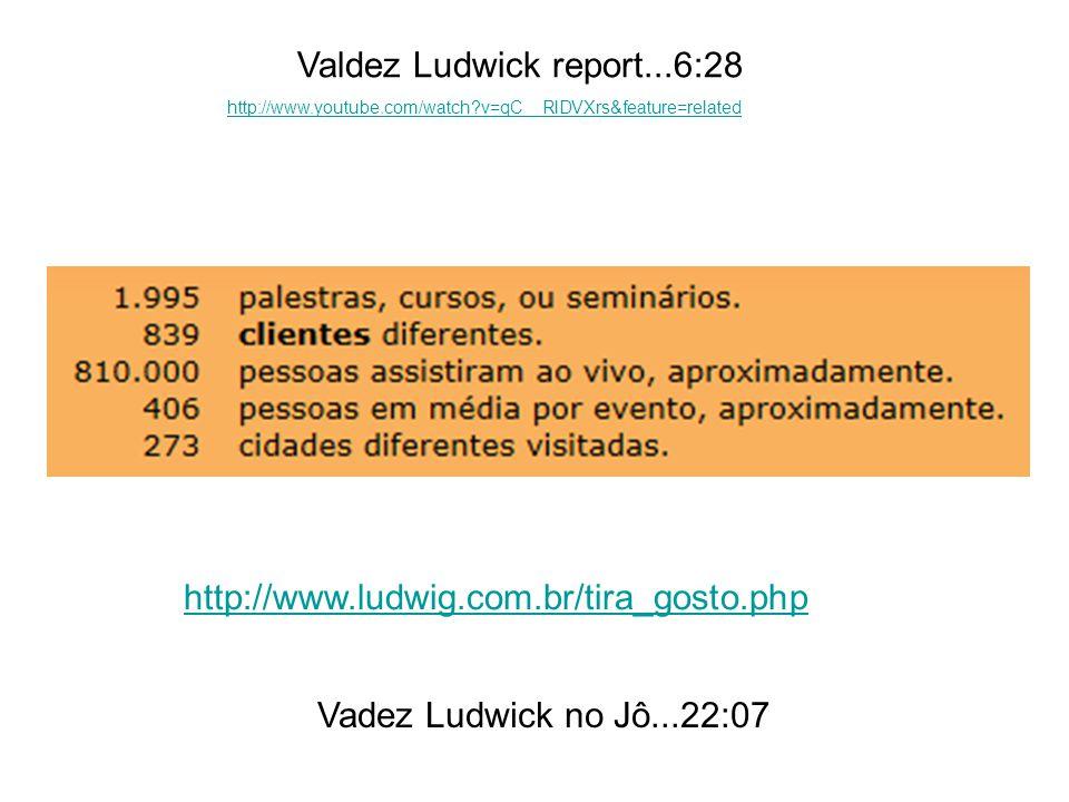 Valdez Ludwick report...6:28