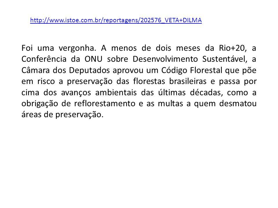 http://www.istoe.com.br/reportagens/202576_VETA+DILMA