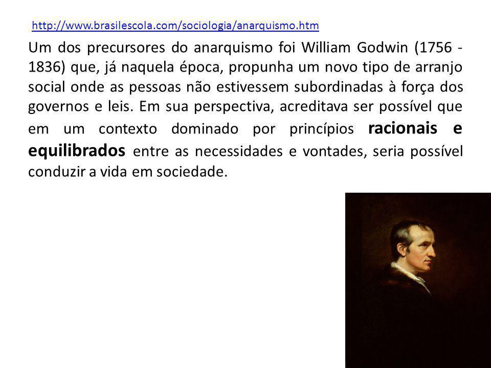 http://www.brasilescola.com/sociologia/anarquismo.htm