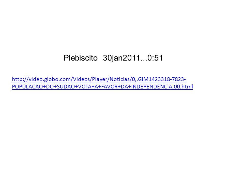 Plebiscito 30jan2011...0:51