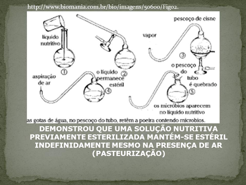 http://www.biomania.com.br/bio/imagens/50600/Fig02.GIF