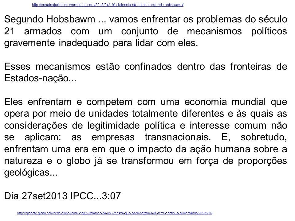 http://ensaiosjuridicos. wordpress