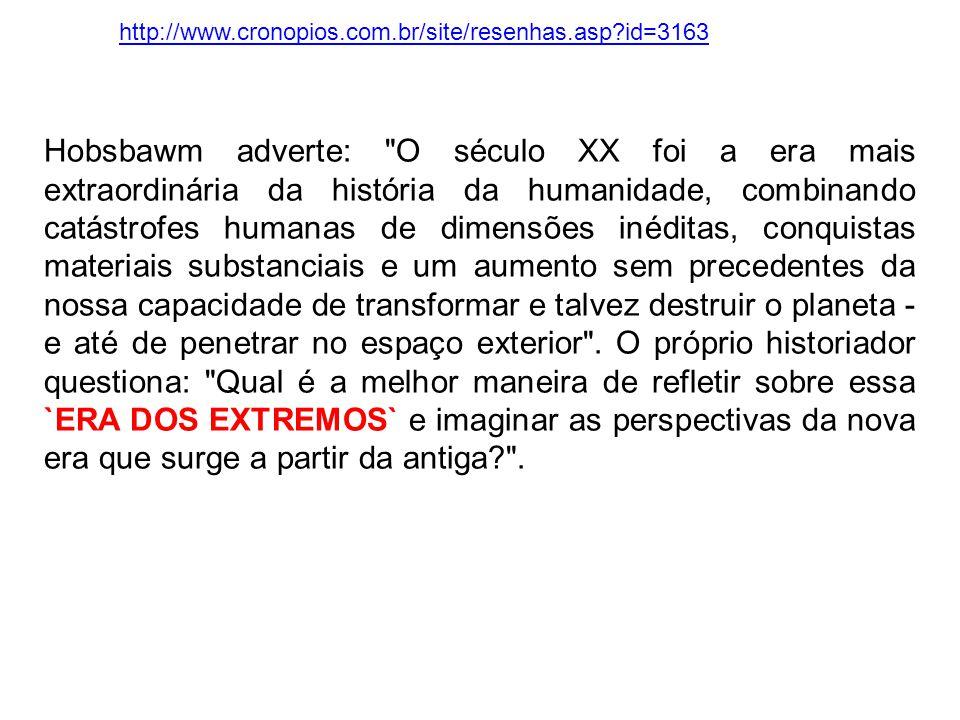 http://www.cronopios.com.br/site/resenhas.asp id=3163