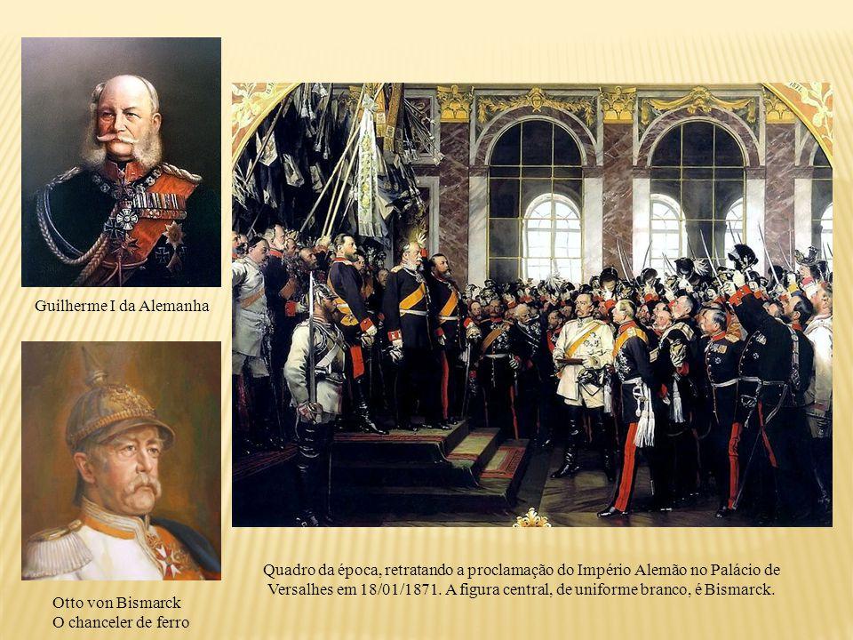Guilherme I da Alemanha
