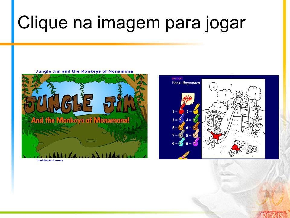 Clique na imagem para jogar