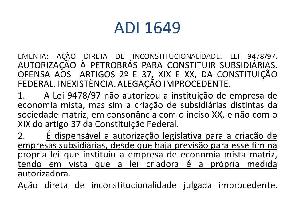 ADI 1649