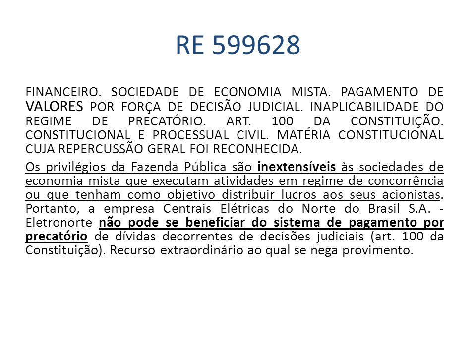 RE 599628
