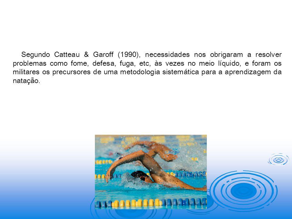 Prof. Helio Furtado