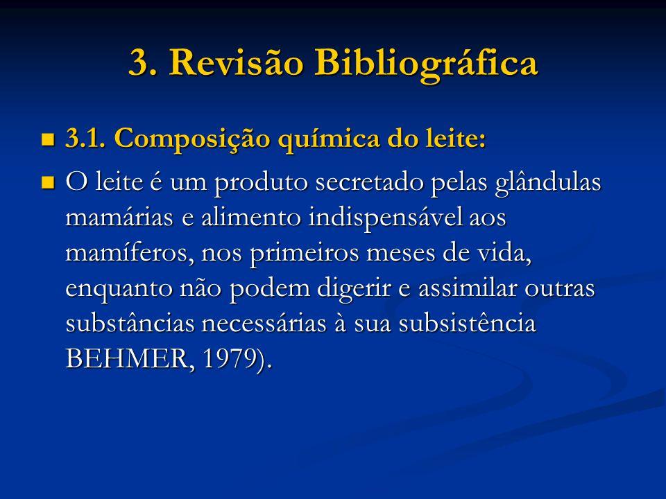 3. Revisão Bibliográfica