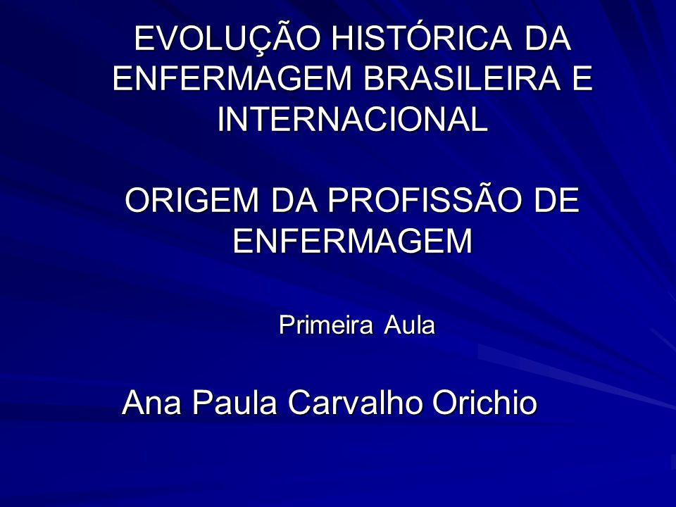 Ana Paula Carvalho Orichio