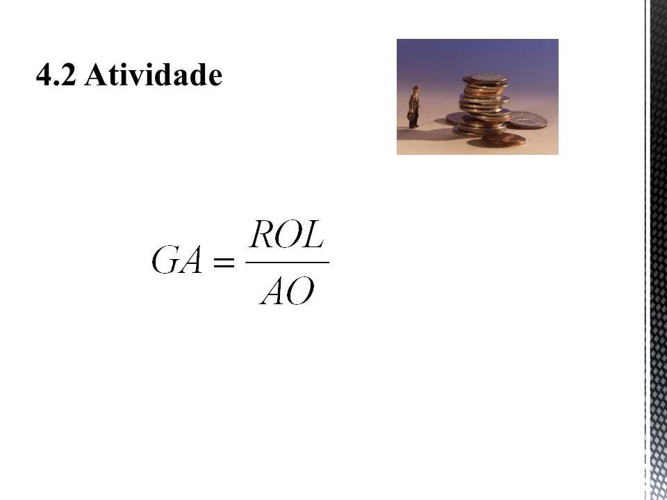 4.2 Atividade