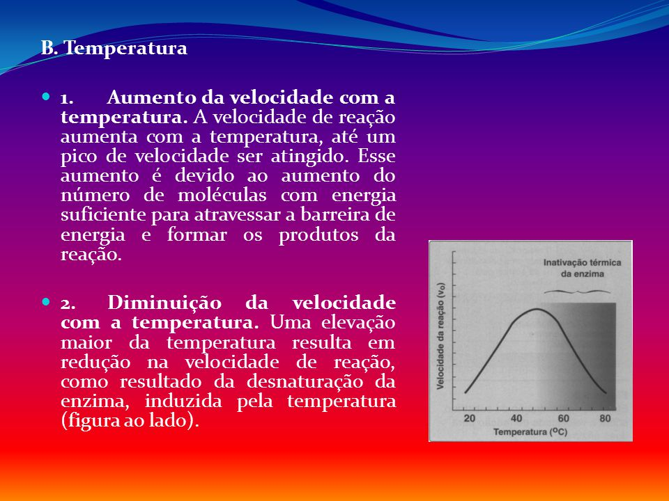 B. Temperatura