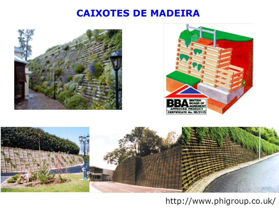 CAIXOTES DE MADEIRA http://www.phigroup.co.uk/
