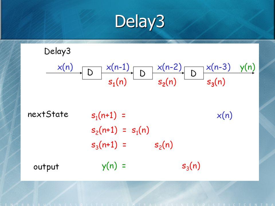 Delay3
