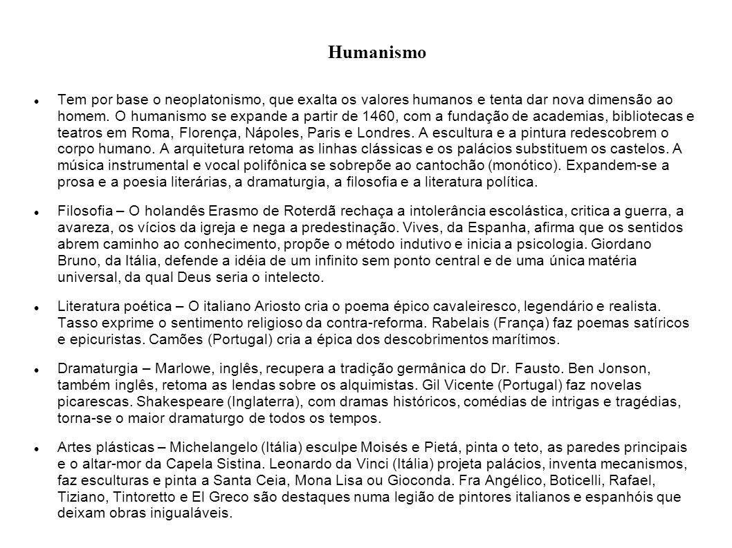Nett Resumo Tempos Modernos Charles Zeitgenössisch - Beispiel ...