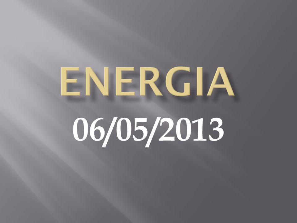 ENERGIa 06/05/2013
