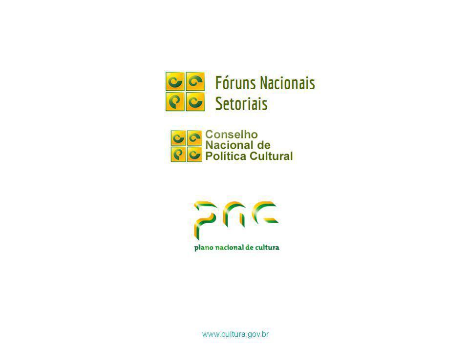 www.cultura.gov.br